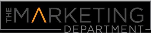 marketing-department-logo-on-light-500px-rgb