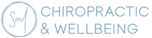 Seed Chiropractic