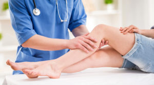 Podiatry Brighton