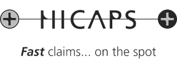 HICAPS Podiatry