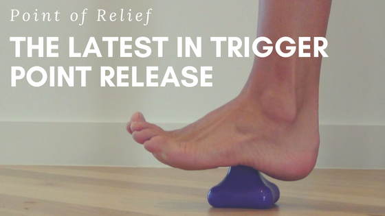 Trigger Point Release